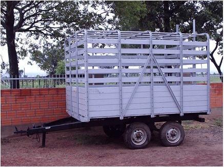 Comprar Carros, transportes por camión