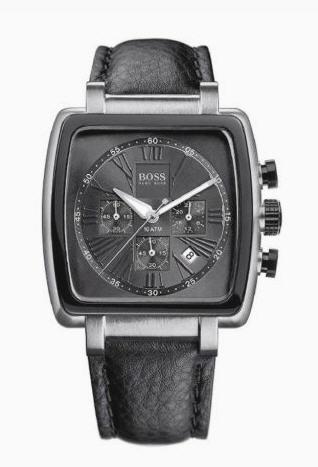Comprar Relojes Hugo Boss