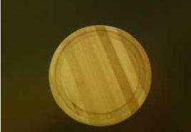 Comprar Paneles de madera