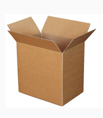 Comprar Bandejas de cartón descartables