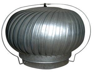 Comprar Extractor de aire de 24``