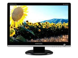 Comprar Monitor LCD