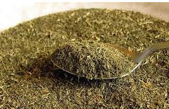 Comprar Productos con stevia