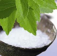 Comprar Extracto de stevia