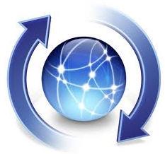 Comprar Software para el comercio