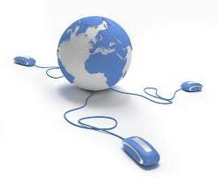 Comprar Software para Internet