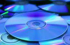 Comprar Software para la comercialización