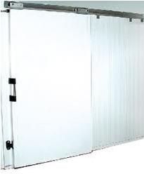 Comprar Puertas automáticas para los cuartos frigoríficos