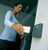 Comprar Sistemas de seguridad industrial