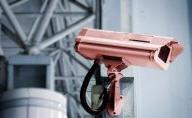 Comprar Sistemas de seguridad y radiocomunicación