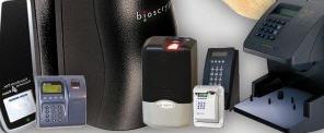Comprar Sistemas infrarrojos de vigilancia y seguridad