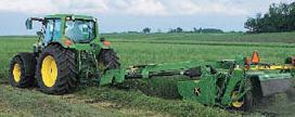 Comprar Tractores industriales
