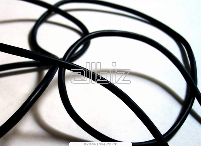 Comprar Cables