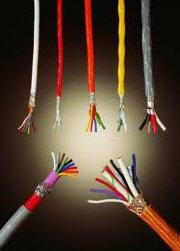 Comprar Cables autotractores