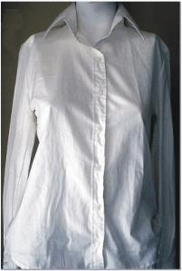 Comprar Camisa dama básica