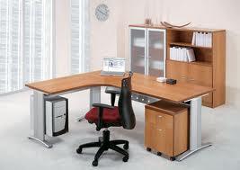 Comprar Muebles para oficinas