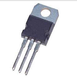 Comprar Transistor