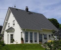Comprar Casas diferentes