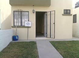 Comprar Casas preparadas