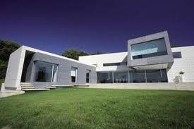 Comprar Casas de diseño