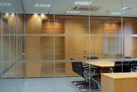 Comprar Instalación de oficina