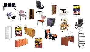 Comprar Equipos para oficina y productos para el copiado