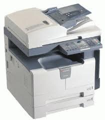 Comprar Fotocopiadoras