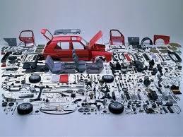 Comprar Autorepuestos varios modelos