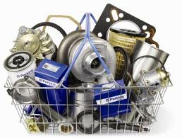 Comprar Autorepuestos para motor de diesel