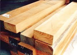 Comprar Articulos de madera