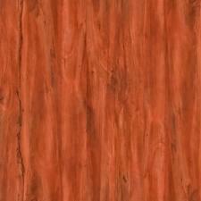 Comprar Articulos de madera diferentes