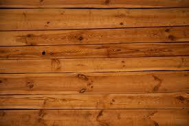 Comprar Articulos de madera varios