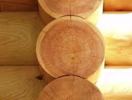Comprar Articulos de madera tallados