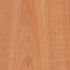 Comprar Articulos de madera varios modelos
