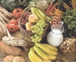 Comprar Productos nutritivos