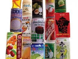 Comprar Productos nutritivos de prescripción general