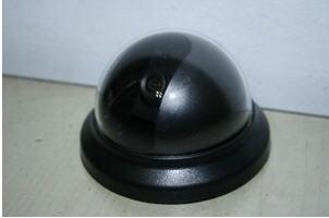 Comprar Minicámara compacta 420 TVL.