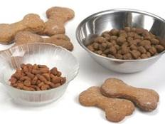 Comprar Comidas para animales