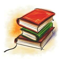 Comprar Libros para niños
