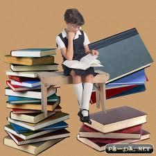 Comprar Libros varios tipos