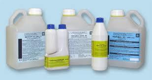 Comprar Insecticidas domésticos
