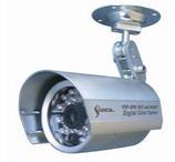 Comprar Сámara D-VSP 3810