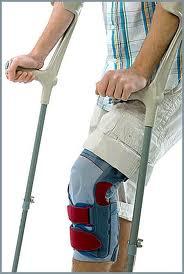 Comprar Ortopedia - aparatos y artículos