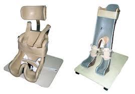 Comprar Ortopedia - aparatos