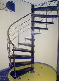 Comprar Escaleras modulares ajustables