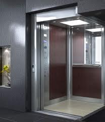 Comprar Cabinas de ascensores