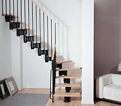 Comprar Escaleras modulares