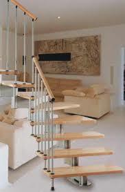 Comprar Escaleras diferentes