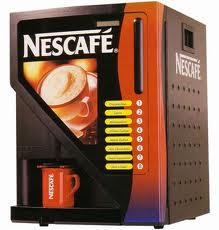 Comprar Máquinas de café profesionales