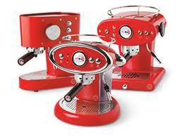 Comprar Máquinas para café varios